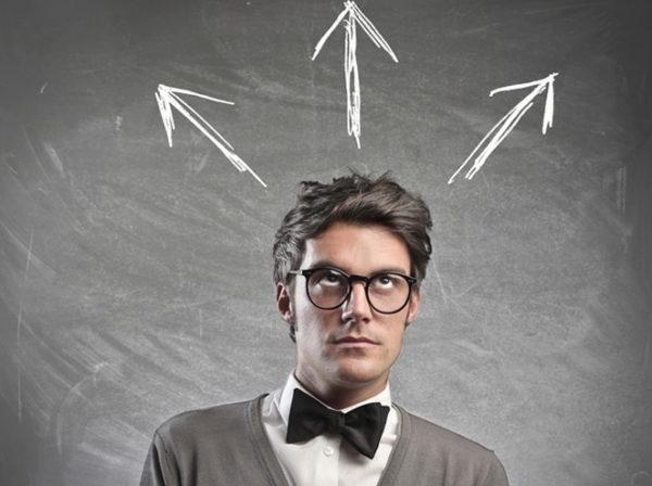 10 верных советов для начинающего предпринимателя