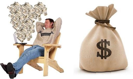 Как стать блоггером и зарабатывать на этом деньги