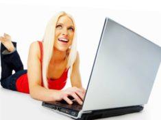 Как вести блог в интернете