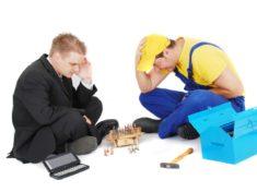 Наемная работа или свой бизнес
