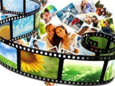 Создание рекламных видеороликов цена