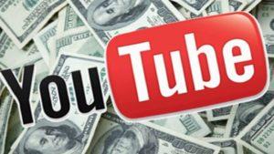 Как увеличить заработок на YouTube