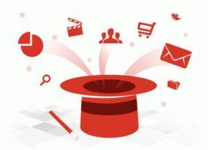 Как раскрутить сайт самому бесплатно и быстро