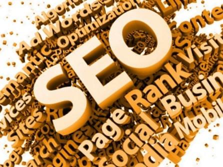 Бесплатное продвижение сайта в поисковиках
