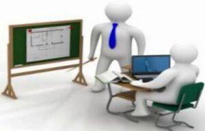 Обучение заработку в интернете