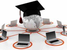 Продвижение сайта обучение онлайн