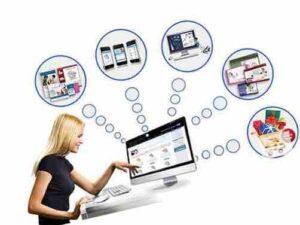 Лидогенерация для интернет магазинов