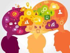 Влияние поведенческих факторов на ранжирование сайта