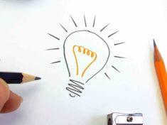 Инвестирование в студенческие стартапы