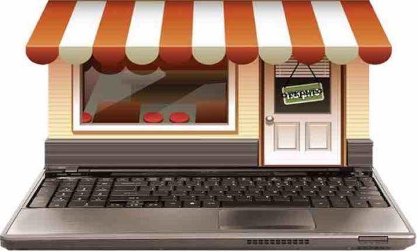 как открыть магазин пряжи с нуля