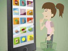 Как открыть интернет магазин в инстаграме