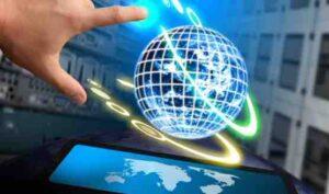 Как продвигать бизнес в интернете бесплатно с помощью Google
