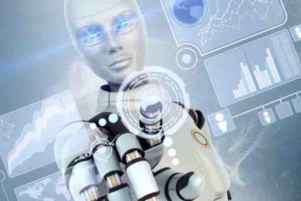 Как работают поисковые роботы