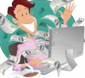 Как заработать на своём сайте