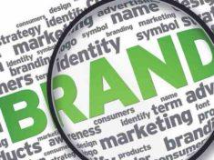 Продвижение брендов в интернете лонгридами