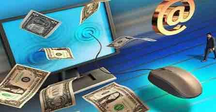 Заработок в интернете на буксах и почтовиках