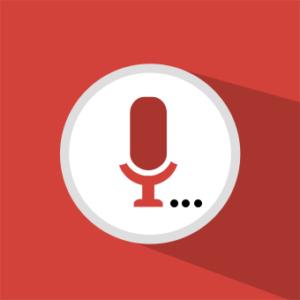 Голосовой поиск и крах SEO