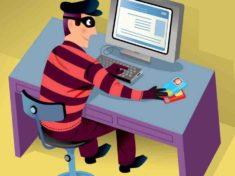 Как безопасно оплачивать покупки в интернете