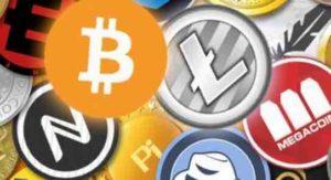 На каких сайтах можно зарабатывать криптовалюту