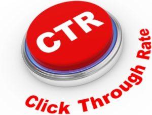 Контекстная реклама повышение CTR