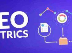 SEO сервисы анализа сайта и SEO метрики