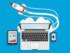 Как повысить скорость загрузки сайта