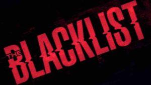 Какие сайты включать в Black-list при продвижении