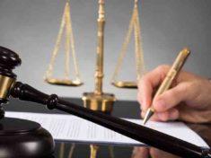 Как раскрутить юридический бизнес