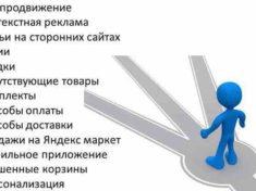Как разработать свою SEO стратегию продвижения