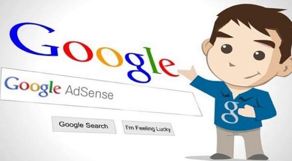 Как увеличить доход в Google Adsense