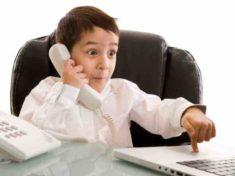 Как улучшить ранжирование молодого сайта