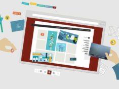 Поведенческий дизайн сайта
