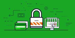 Влияет ли SSL на позиции сайта