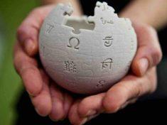 Влияют ли ссылки с wikipedia на продвижение сайта
