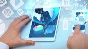 SEO инвестиции в онлайн бизнес