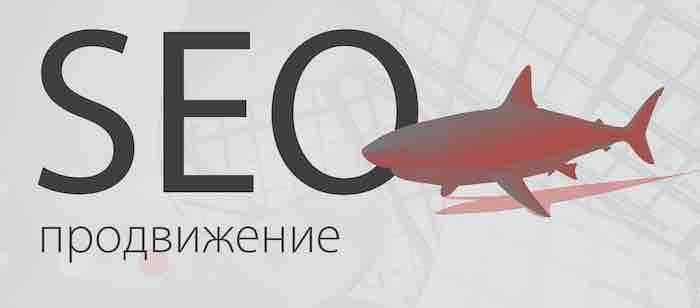 Услуги по SEO продвижению сайта