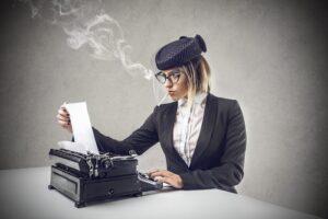 Ищу двухполушарного трудягу на сдельную оплату