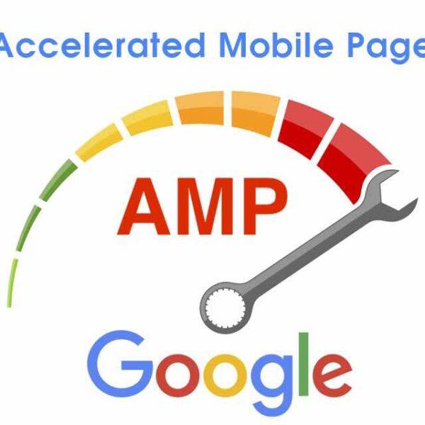 AMP страницы Wordpress | Перевожу сайт на AMP и Турбо