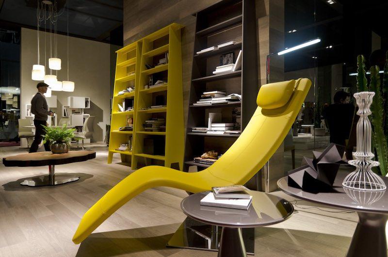 Продвижение интернет-магазина дизайнерской мебели | Новый кейс