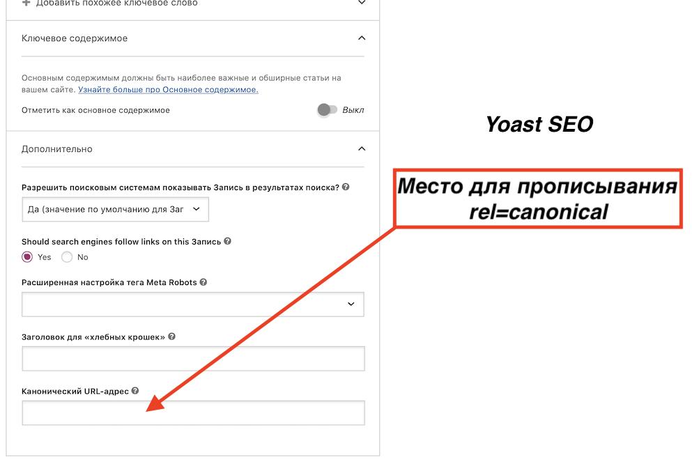 https://hozyindachi.ru/stoit-li-doveryat-plaginu-yoast-seo/