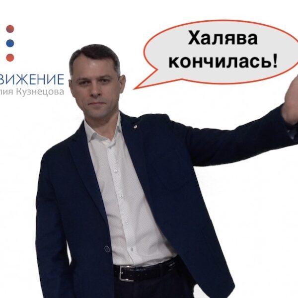 Доработка текстов на сайте не работает при продвижении в Яндекс