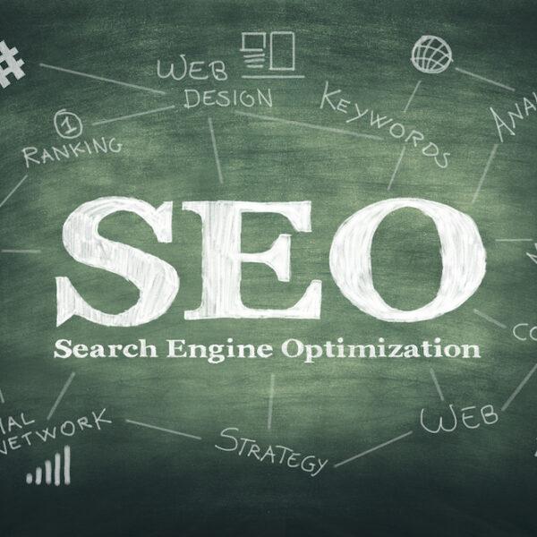 Кому и зачем нужна поисковая SEO оптимизация